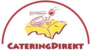 Catering Direkt