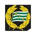 HammarbyBandy