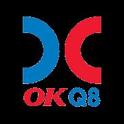 OKQ(logo