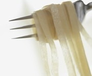 pasta_002